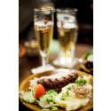 Öl och festligheter i 10 av Vings europeiska storstäder