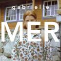 Ny låt og musikkvideo fra Gabrielle