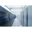 Siemens lanserar lösningar för nästa generations datacenter