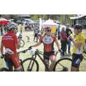 Oslo Sportslager – Rye Terrengsykkelfestival ruller videre