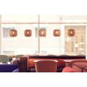 HTL Upplandsgatan - Lounge 1