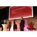 Emma Soovik: Så stärkte vi bilden av Hogia som entreprenörsföretag