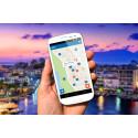 Apollo lanserar app som gör det billigare att ringa under resan