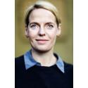 Ny formand for privatansatte tandlæger