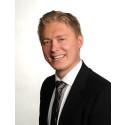Philips Oy:n toimitusjohtajaksi on nimitetty Jarno Eskelinen