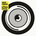 Mark Ronson slår Spotifyrekord med låten Uptown Funk