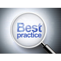 """Finns det verkligen något som heter """"Best Practices"""" inom test?"""