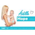 HOPE Äidille! -hyväntekeväisyyshanke