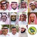 Saudiarabien: Grova övergrepp för att tysta oppositionen
