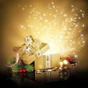 12 000 suomalaista valitsi mieluisimmat joululahjat