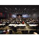Klimat- och samhällsfokus i årets kyrkomötesmotioner