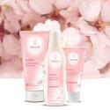 Nyhet! Almond Sensitive Skin Body Care