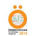 Pressinbjudan - Välkommen till Örebroveckan för mänskliga rättigheter