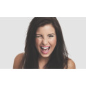 Brilliant Smile får CE-certifikat förlängt