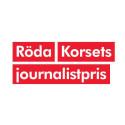 Nominerade till Röda Korsets journalistpris 2015