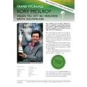 """Titelpresentation av """"Rory McIlroy – Vägen till att bli världens bäste golfspelare"""""""