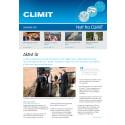 Nyhetsbrev: Nytt fra CLIMIT desember 2010