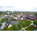Ramböll växer i Kristianstad och blir störst på marknaden
