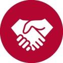 Lindahl har biträtt Novares partnergrupp med att köpa ut Investor