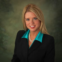 An Open Letter to Pam Bondi