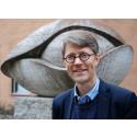 Tbc-forskning i Linköping får miljoner av Hjärt-Lungfonden
