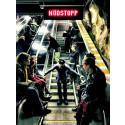 Film i Västs samproduktion VI ÄR BÄST! av Lukas Moodysson uttagen till Torontos filmfestival