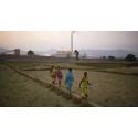 ActionAid-kampanj gav resultat: Vedanta tillåts inte bryta bauxit i det heliga Niyamgiri-berget