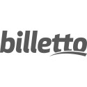 Billetto ökar 700% - nya tider för arrangörer!