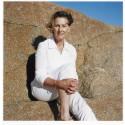 Mette Tronvoll: Portraits of Queen Sonja