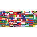 Internationell dag på BTH