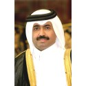 His Excellency the Minister of Energy and Industry in Qatar to open BCI Middle East Conference