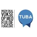 TUBA og Odendo går sammen om velgørenhedsauktion