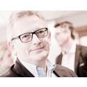 Carl-Axel Kullman ny hos Transcendent Group