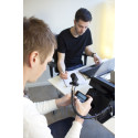 Tobii Mobile Device Testing Solution iPhone