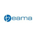 geo welcomes BEAMA report: Smart In-Home Displays will save Britain £6billion