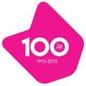 Svensk biblioteksförening firar 100 år i Lund