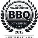 Grill & BBQ VM 2015