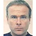 N 12/14 Conspiritors Jailed After Six Million Cigarettes Seized - James Knott