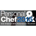 Personal & Chef 2015