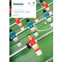 Deloitte Football Money League: