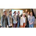 Knut-Ingvar Eriksen joins Dogu's board of directors