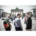 """Bargain Superstore"" marketplace  Fyndiq entering the German market"