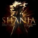 """""""Still the One Live from Vegas"""" med Shania Twain släpps idag!"""