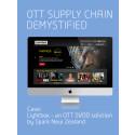 Webinar: OTT Supply Chain Demystified