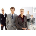 UK EMPOYEES SAY MANAGERS NEED TRAINING TO DEVELOP LEADERSHIP & COMMUNICATION SKILLS