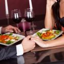 Tävling: Vinn en lyxmiddag för två på en White Guide-restaurang