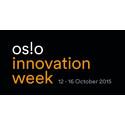 Oslo Innovation Week åpner i dag. Her er ni høydepunkter fra programmet.