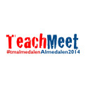 Stort intresse för Almedalens första TeachMeet