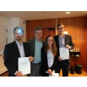 Nya pengar till svensk MS-forskning