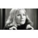"""""""I was Greta Garbo"""" på Kvinnohistoriskt museum, torsdag 29 januari"""